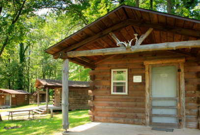 Hickory Run Campground | Experience The Great Outdoors! | Denver, PA